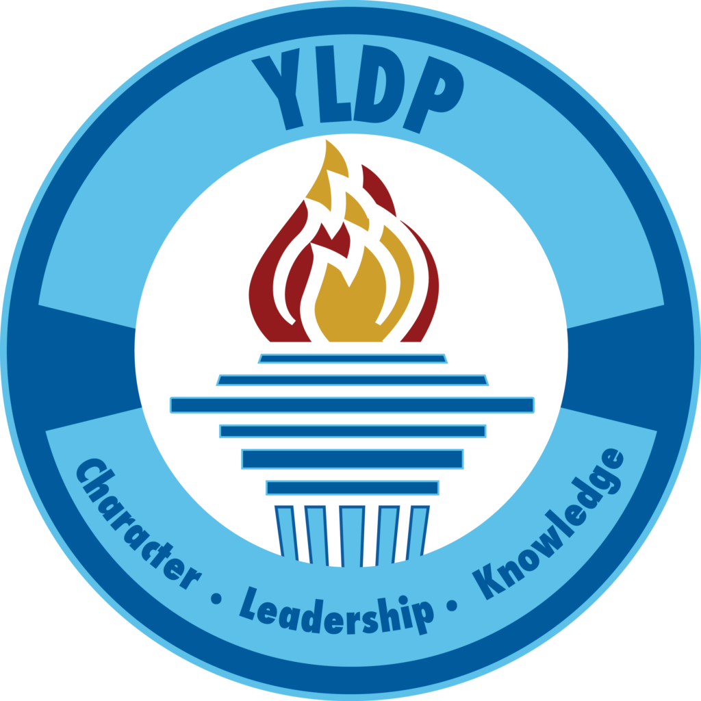 Alabama Youth Leadership Development Program